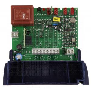 NICE Receptor FLOXM220R