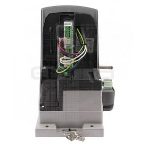 Automatismo NICE ROX 600