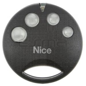 NICE SMILO SM4