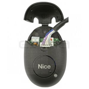 Receptor NICE OX2