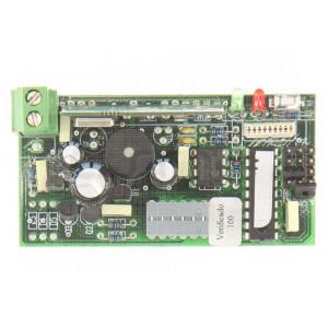 Receptor NORTON RXE433 30 NT