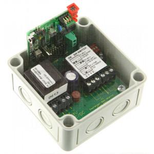 Receptor SOMMER 40.865MHz RM02-40-2
