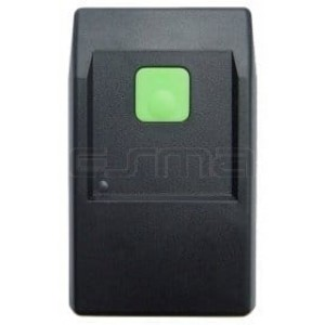 Mando garaje SMD 26.995 MHz 1K min