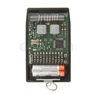 Mando SMD 40.685 MHz 2K mini LW40MS99