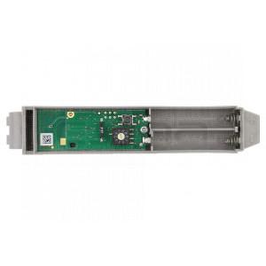 Sensor viento SOMFY Eolis 3D Wirefree Rts
