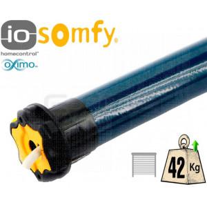 Motor persiana SOMFY Oximo 20/17 io