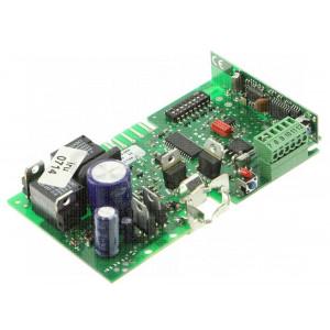 SOMMER Placa 11515V004 Sprint/Duo 4
