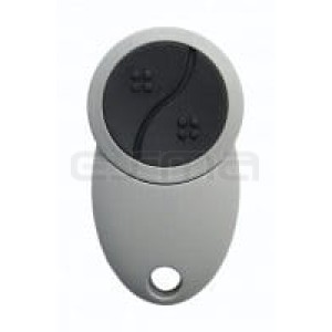 Mando garaje TV-LINK TXP-868-A01