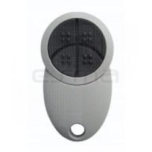Mando garaje TV-LINK TXP-868-A02