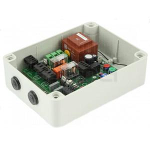 Placa de control VDS EURO M2 Mini