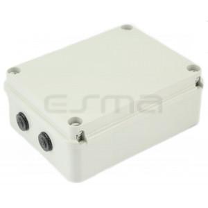 Centralita VDS EURO M2 Mini