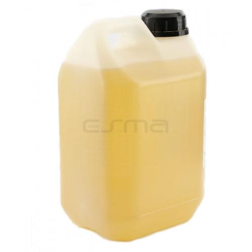 Aceite-hidráulico-BFT