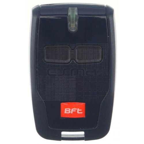 Mando garaje BFT B RCB TX2