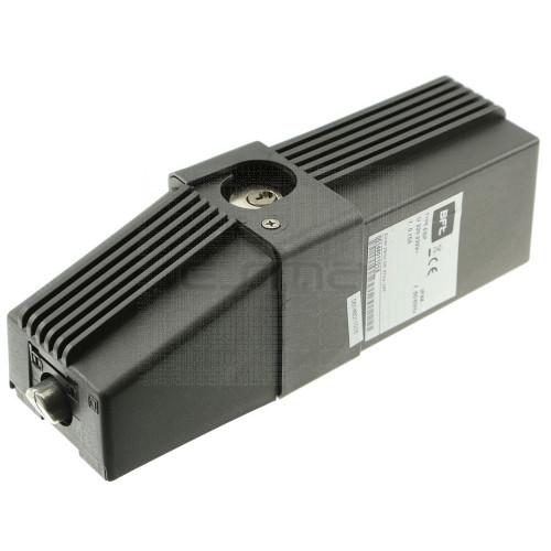 Electrocerradura BFT EBP 230VAC
