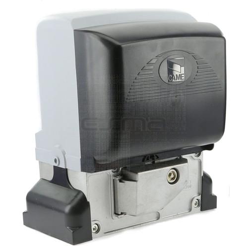 Motor Corredera CAME BX-10