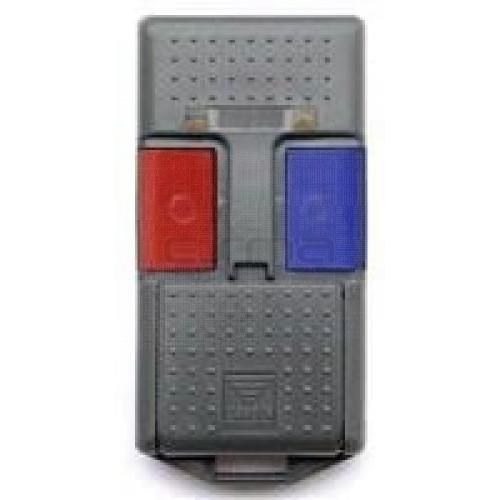 Mando garaje CARDIN S466-TX2