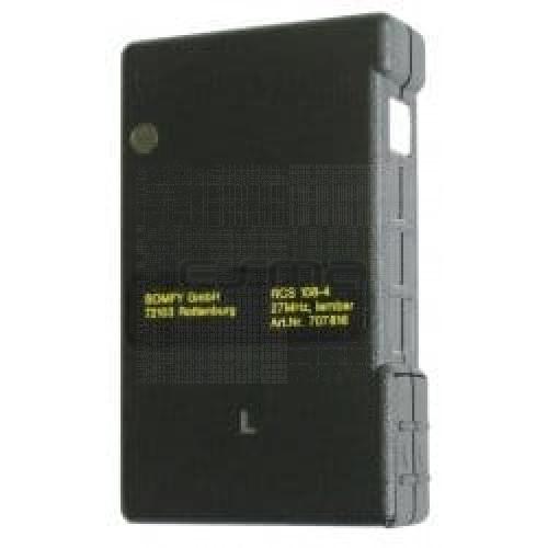 Mando garaje DELTRON S405 40.685 MHz