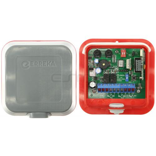 Receptor ERREKA IRIN2S-250/868