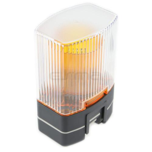 GIBIDI Lámpara de destellos DSL2000 230V