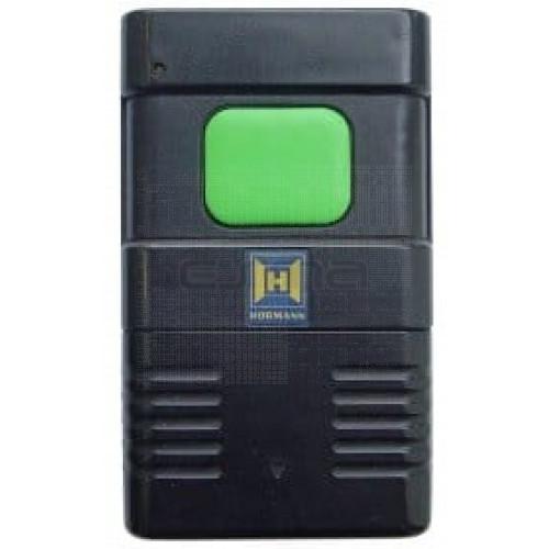 Mando garaje HÖRMANN DH01 27.015 MHz