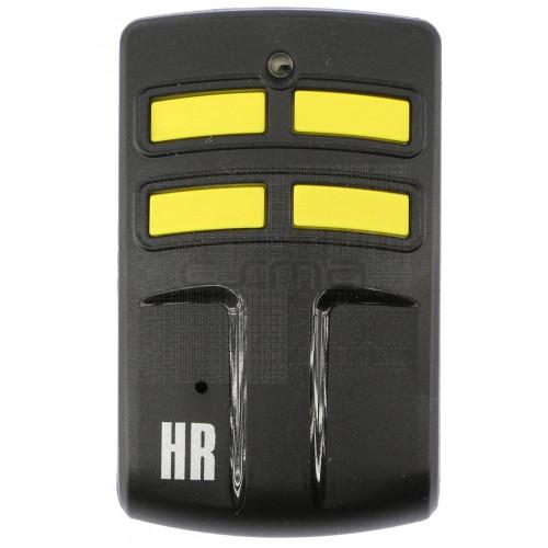 Mando garaje HR R433V2F