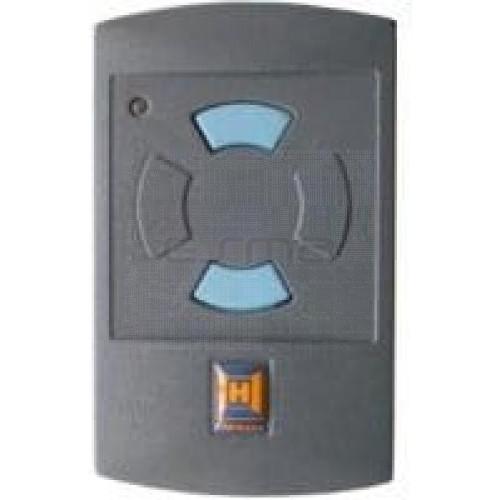 Mando garaje HÖRMANN HSM2 868 MHz