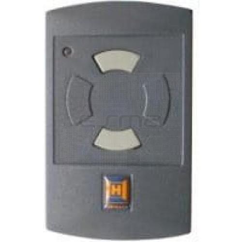 Mando garaje HÖRMANN HSM2 40 MHz