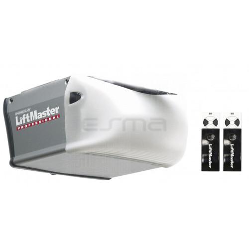 Motor puerta garaje LIFTMASTER 5580