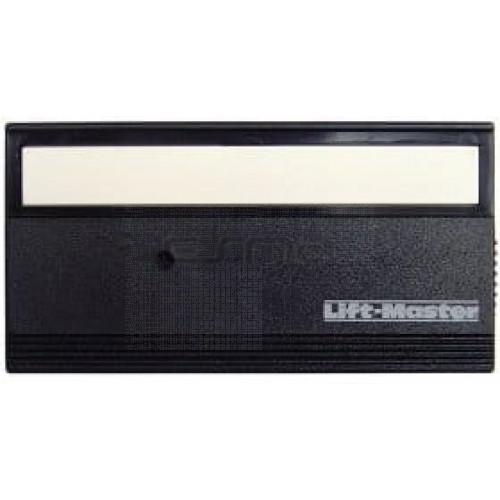 Mando garaje LIFTMASTER 750E
