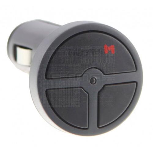 Mando garaje MARANTEC Digital 323-433