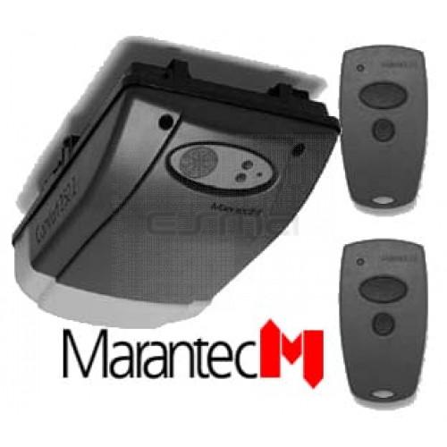 Motor Marantec 250.2