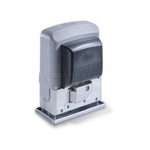 Motor Corredera CAME BKE-1200