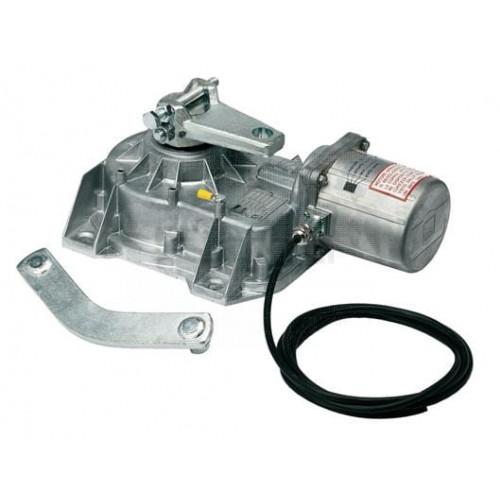 Motor Puertas Batientes CAME FROG-A