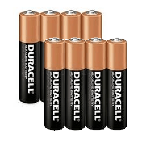 Pack-Pilas-Duracell-AAA