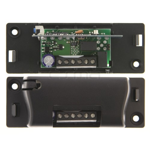 Receptor SOMMER RX04 RM02 868-2 4796V000