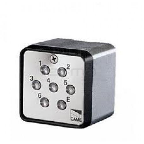 Teclado CAME S9000
