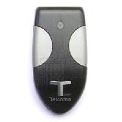 Mando garaje TELCOMA TANGO2-SW