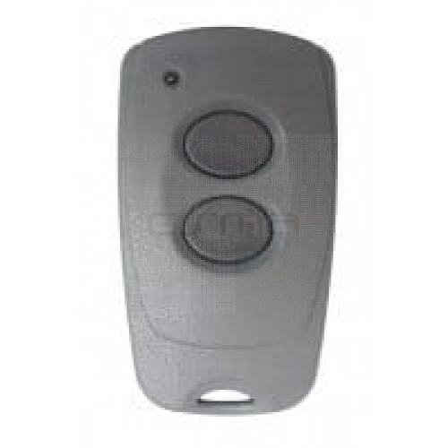 Mando garaje WAYNE-DALTON S429-mini 433 MHz