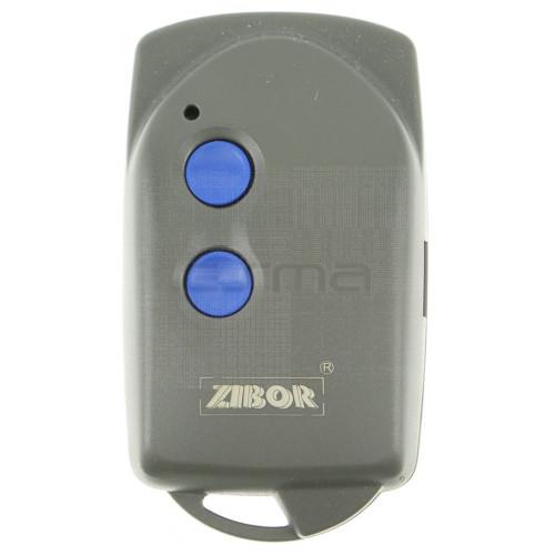 Zibor Dream