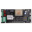 Placa electrónica GIBIDI SC230E A90982P