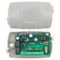 Receptor DEA 271
