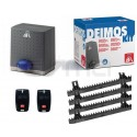 BFT BT Deimos 300 kit