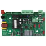 Placa electrónica CAME ZBX7N