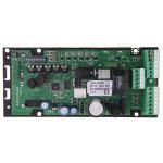 Placa electrónica GIBIDI SC24 065G3 A90939P