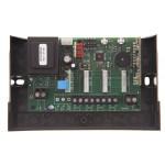 Receptor TELECO RCV 433 A04 230 VAC