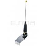 Antena NICE ABF