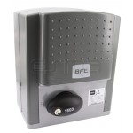 BFT Deimos Ultra BT A400