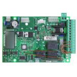 Placa electrónica BFT Venere D Argo G