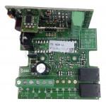 CLEMSA TD 420 U Tarjeta decodificadora