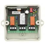 Receptor DICKERT E17-43A200